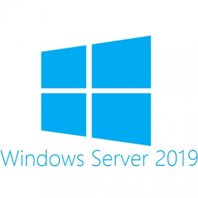 Windows Server 5 CALs