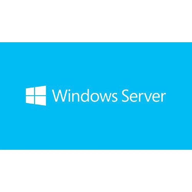 Windows Server 10 CALs