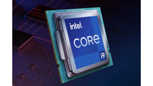 New Intel Chips | Intel 11900K