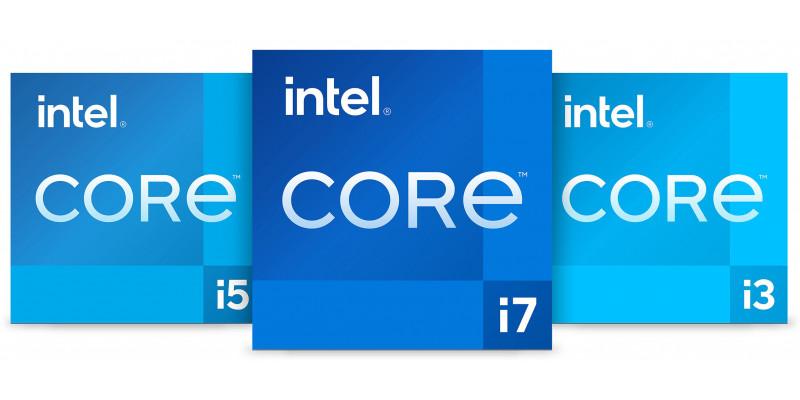 Intel 11th Gen in stock soon