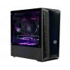 AMD 5900X | 3060