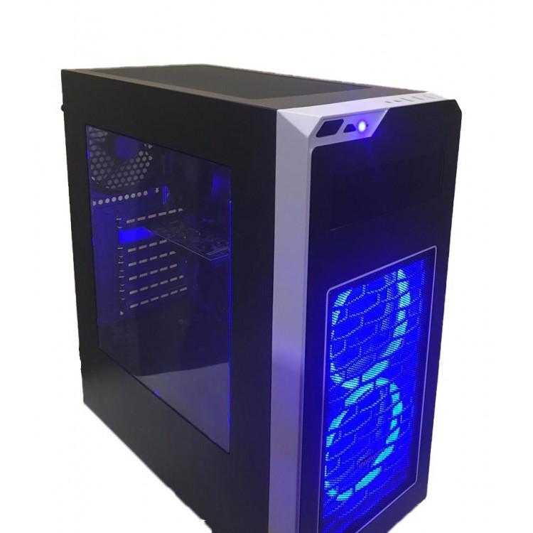AMD 1600 | GT 1030