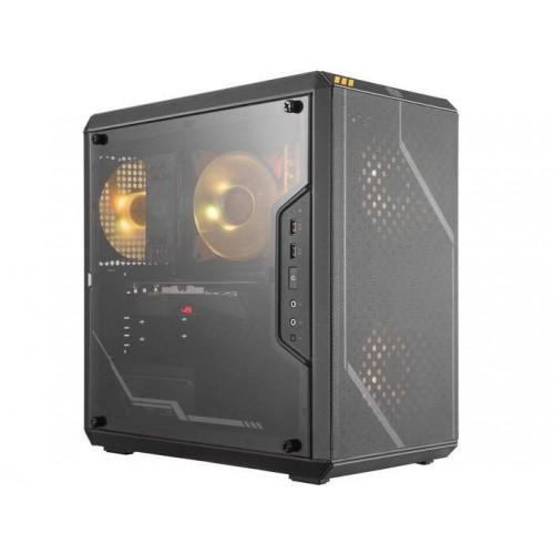 Intel 8700 | RTX 2070