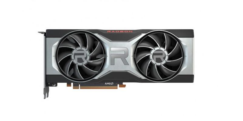 AMD 6700XT 12GB