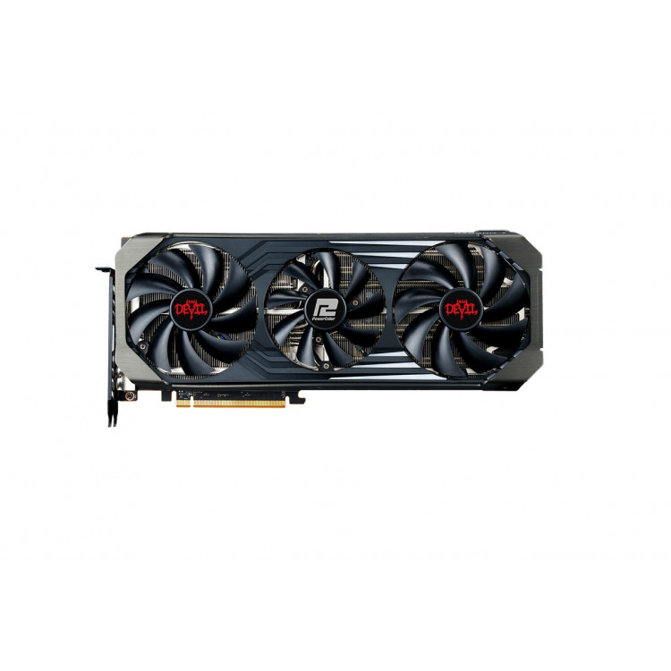 AMD RX 6700XT 12GB