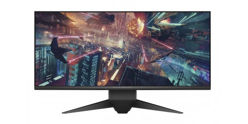 Best 4k Gaming monitors in 2020