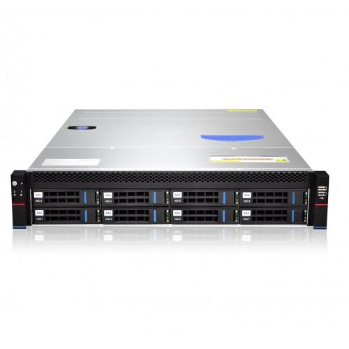 Xeon 6230 | 128GB RAM