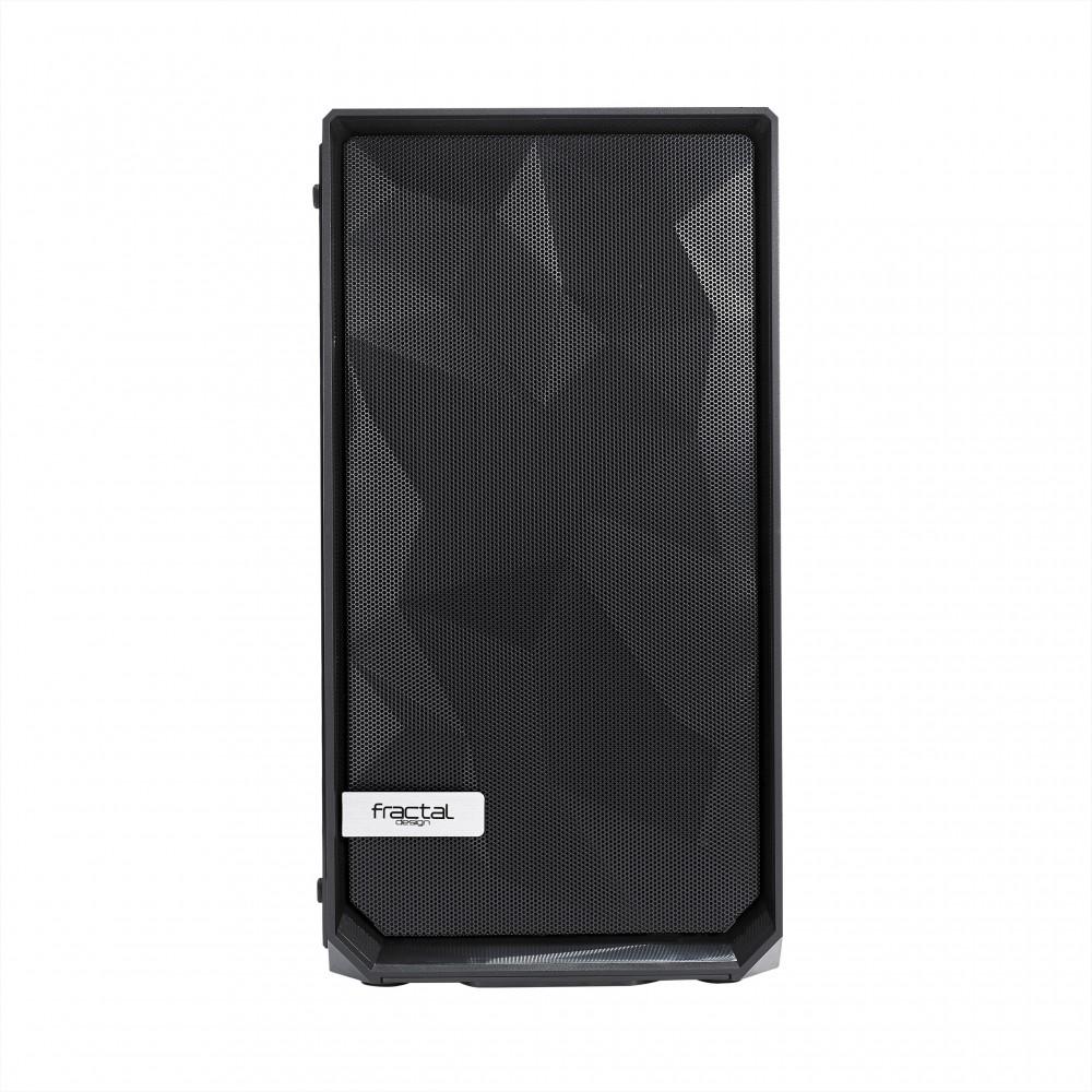AMD 3400G | Vega 11