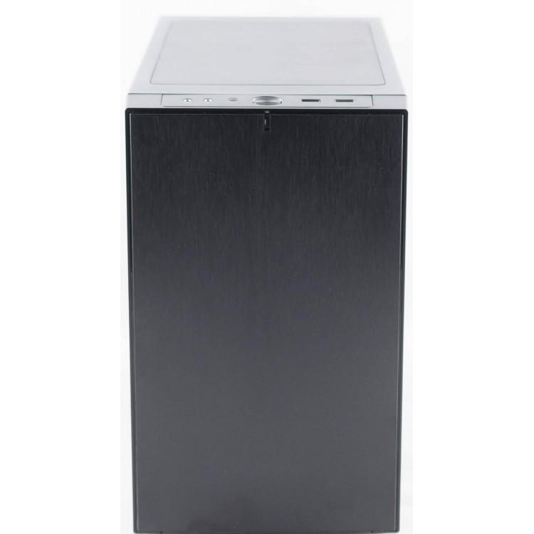 AMD 1700X | 8 Cores