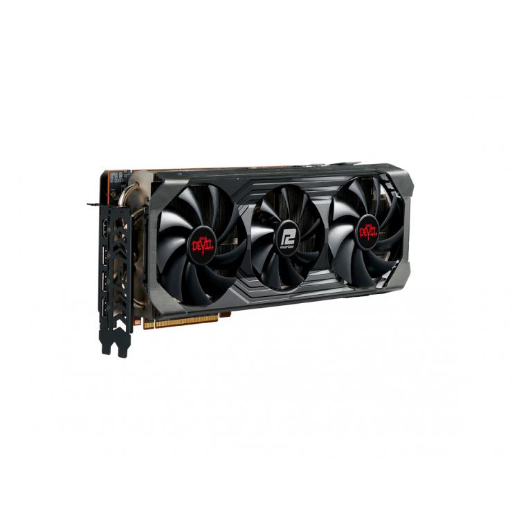 AMD RX 6800XT 16GB