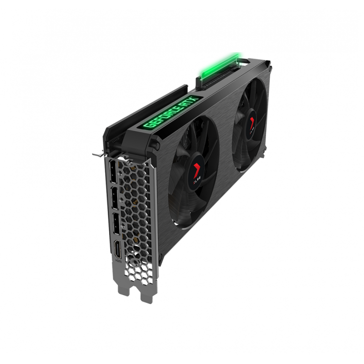 NVIDIA RTX 3060Ti 8GB