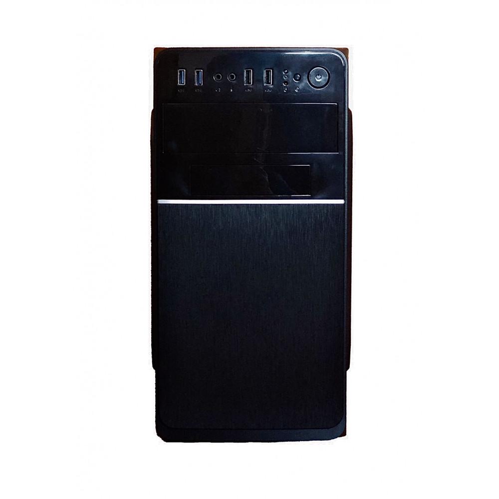 Intel 11400 | 8GB
