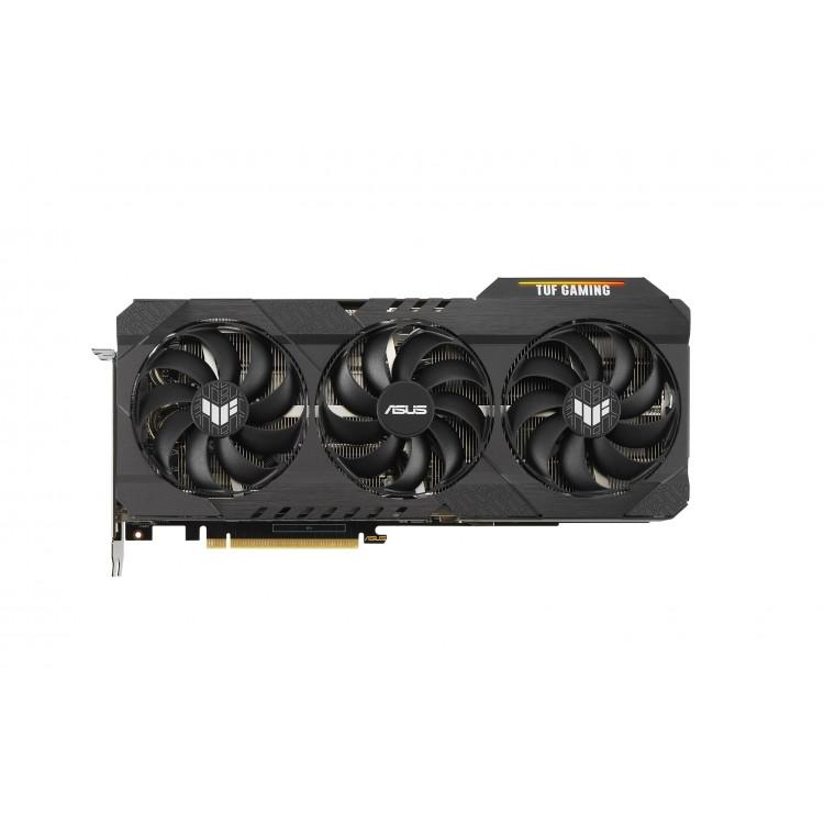 NVIDIA RTX 3080Ti 12GB